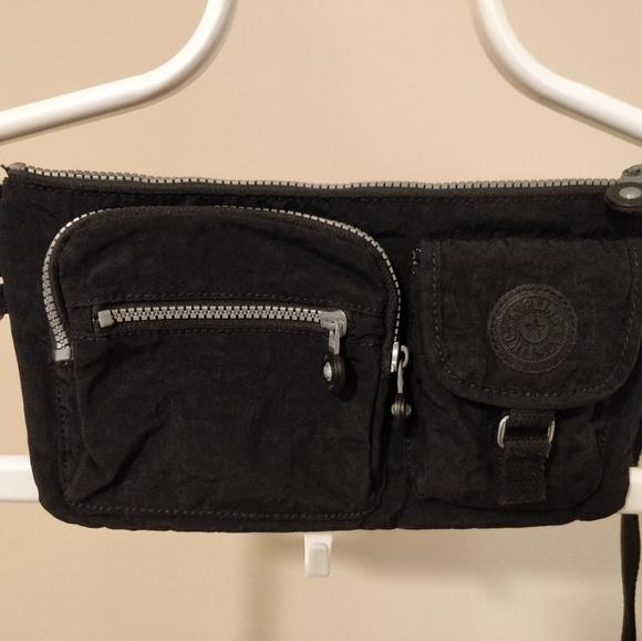 Kipling Handbags - Kipling waist bag